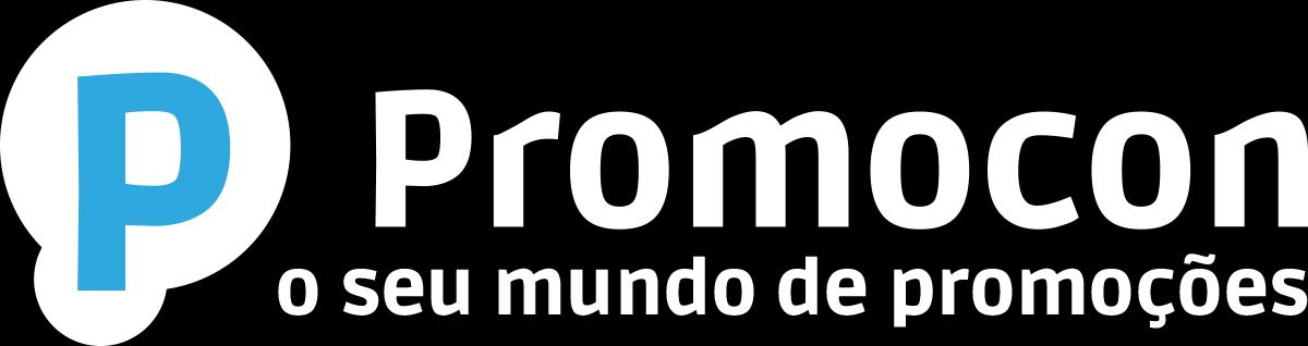 Promocon