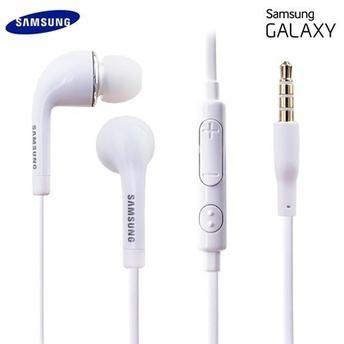 Fone de Ouvido Original Samsung Galaxy S6 e S6 EDGE