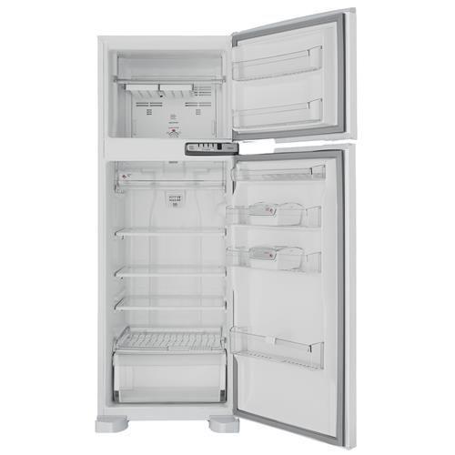 Refrigerador Brastemp Frost Free Duplex Clean BRM39EB - 352 L