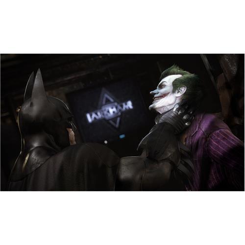 Jogo Batman Return to Arkham - Edição Limitada - Xbox One