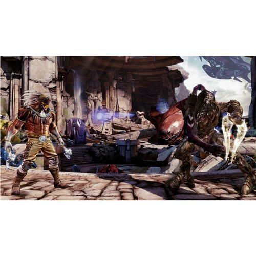 Jogo Killer Instinct - Definitive Edition - Xbox One