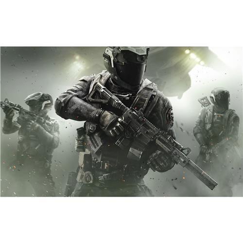 Jogo Call of Duty: Infinite Warfare - Xbox One
