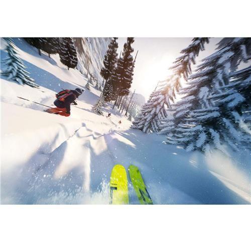 Jogo Steep - PS4