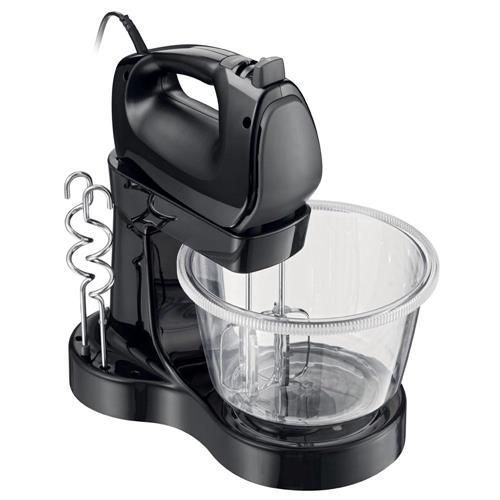 Batedeira Philips Walita Viva Collection Mixer RI7205 com Giro Automático - 400W