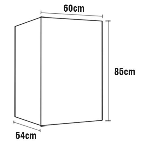 Lavadora/Secadora de Roupas LG Touch Big Door WD1412RT(A)B 10.2 Kg, Branca, com 6 Movimentos de Lavagem e Direct Drive – Branca