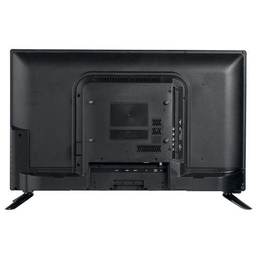 """TV LED 28"""" HD Philco PH28D27D com Conversor Digital Integrado, Progressive Scan, Entradas HDMI e Entrada USB"""