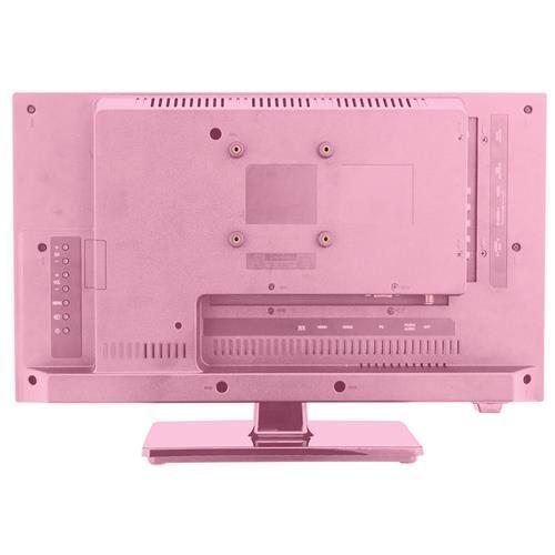 """TV LED 20"""" HD Philco PH20U21DR com Receptor Digital, Entradas HDMI e Entrada USB"""