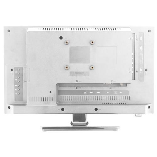 """TV LED 20"""" HD Philco PH20U21DB com Receptor Digital, Entradas HDMI e Entrada USB"""