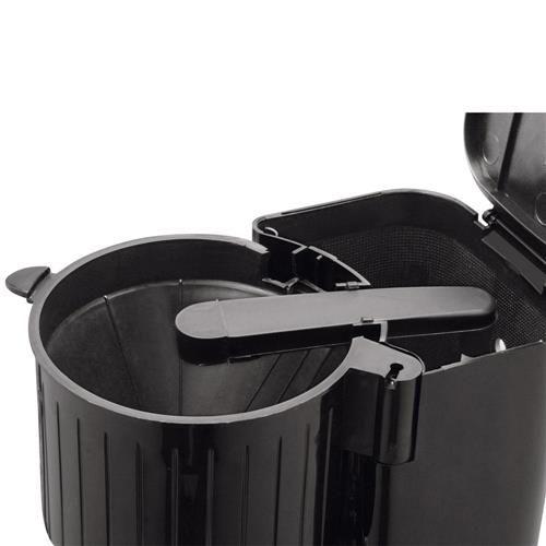 Cafeteira Elétrica Black&Decker CM12 Magnific