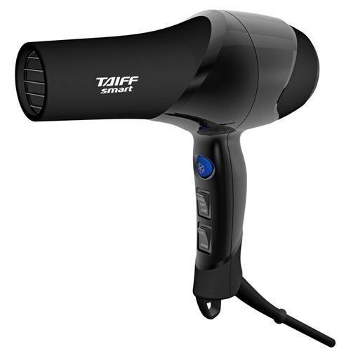 Secador Taiff Smart - 1.300 W