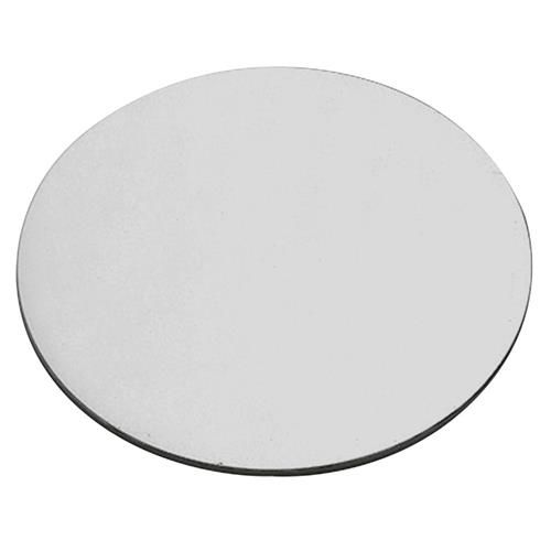 Chapa Difusora de Calor Brinox em Alumínio – 12,5cm