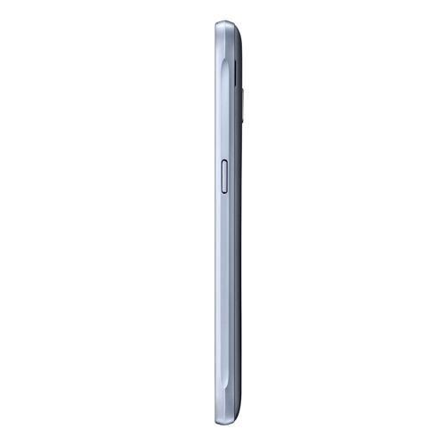 """Smartphone Samsung Galaxy J1 Mini Duos Preto com Dual Chip, Tela 4.0"""", 3G, Câmera de 5MP, Android 5.1 e Processador Quad Core de 1.2 GHz"""