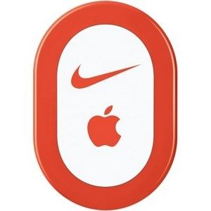 Sensor Nike + iPod Ma368le/e - Apple (Cód: 2865424)