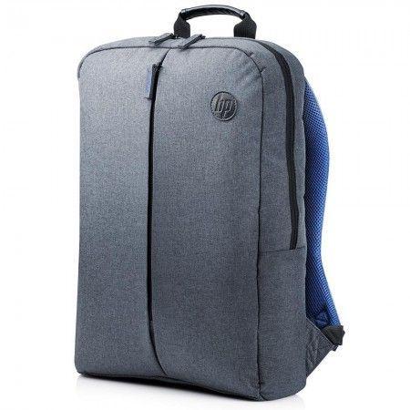 Mochila Notebook 15,6'' ATLANTIS K0B39AAABL Cinza HP